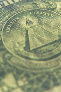Business American currency BE 2 - Welcome